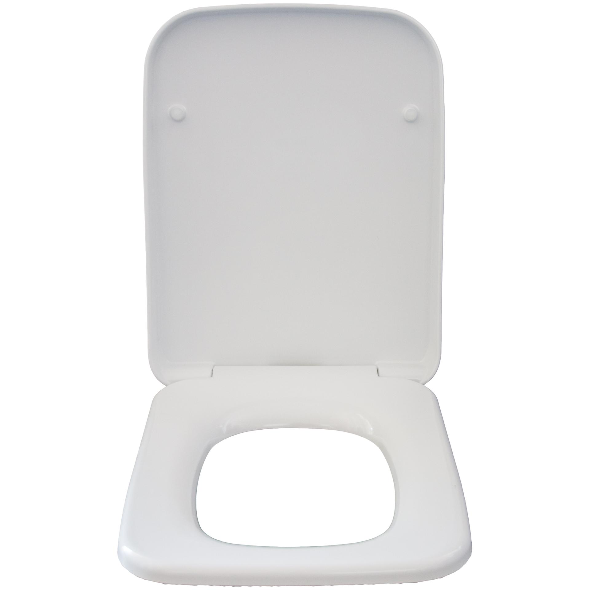 wc sitz sp320 temtasi preiswerte dusch wcs ohne elektronik direkt vom hersteller. Black Bedroom Furniture Sets. Home Design Ideas