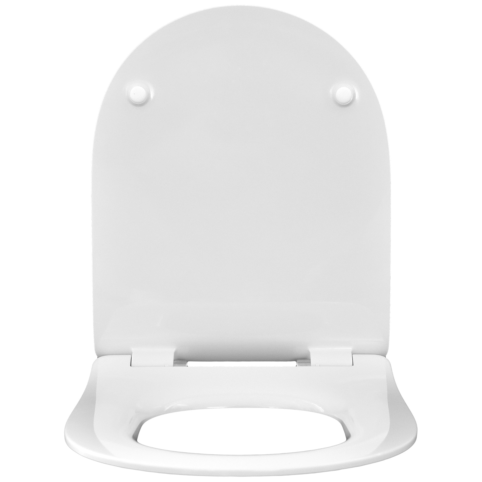 wc sitz harmony slim wc sitz slim wc sitze temtasi preiswerte dusch wcs ohne. Black Bedroom Furniture Sets. Home Design Ideas