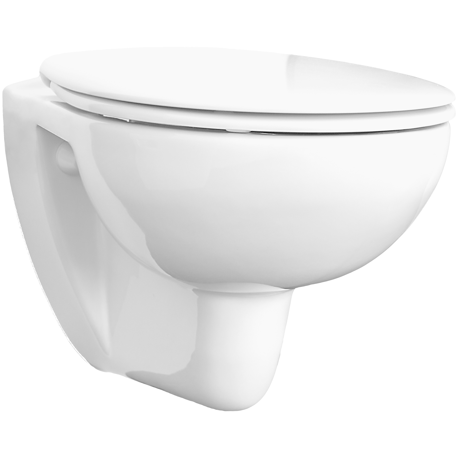 temtasi tek oa 5201 dusch wc temtasi preiswerte dusch wcs ohne elektronik direkt vom hersteller. Black Bedroom Furniture Sets. Home Design Ideas